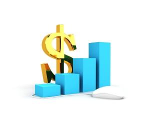 Fair Market Value Appraisal of a Business