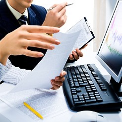 Business Appraisal Services